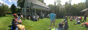 PANO SHOT Bill , house wide LOW REZ  (1)