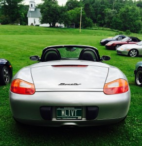 Zancy's rear end photo SG boxster mlivt 6.24.17 watervilleIMG 7453